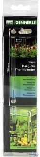 Dennerle Nano HangOn Thermometer