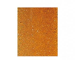 ADA - Softenizer Resin Refill Package - 250ml