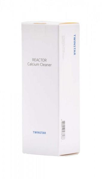 TWINSTAR - Cleaner - 3x 25gr