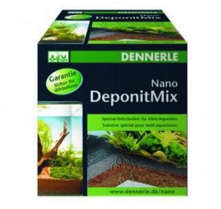 Dennerle Nano Deponit-Mix