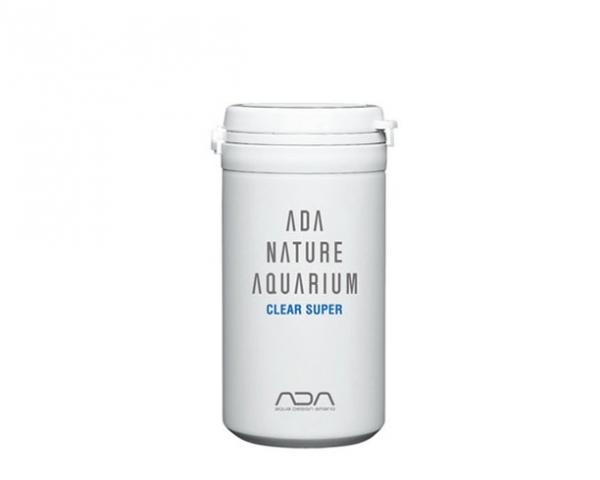 ADA - Clear Super - Für ein günstiges Wurzelmilieu