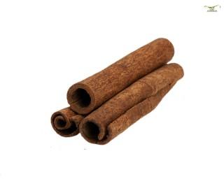 Zimtstangen - natürliche Humin zufuhr - 8 cm 3 stk