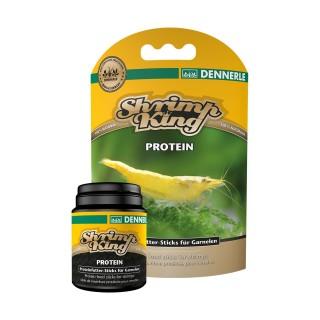 Shrimp King - Protein