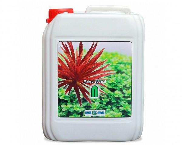 Makro Spezial N - 5000 ml