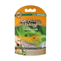 Shrimp King - Yummy Gum