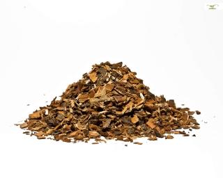 Garnelio - Weidenrinde - 25 g