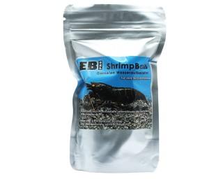 Ebi Pro Shrimp Balls - 3 stk. Wasseraufbereiter für Garnelen