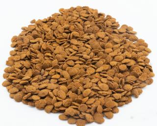 Protein Wafers - Für Krebse & Garnelen - 30g