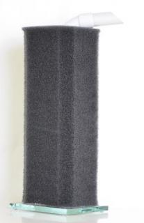 HMF Nanofilter 35