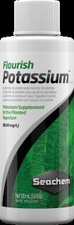 SEACHEM - Flourish Potassium