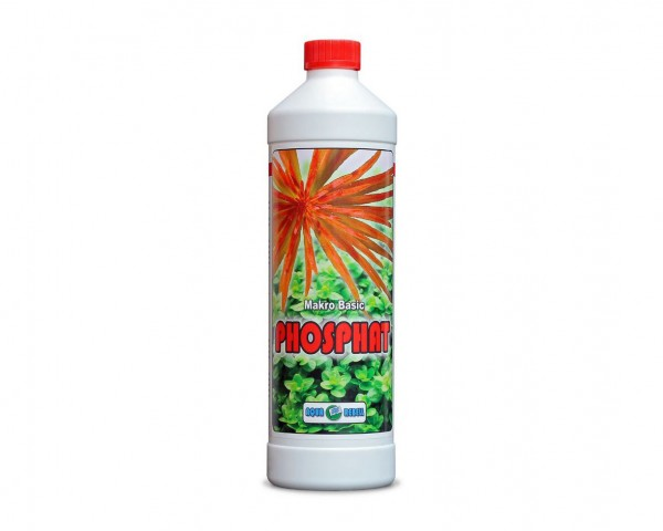 Makro Basic Phosphat - 500 ml