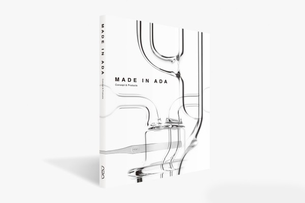 ADA - Product Book MADE IN - English Version