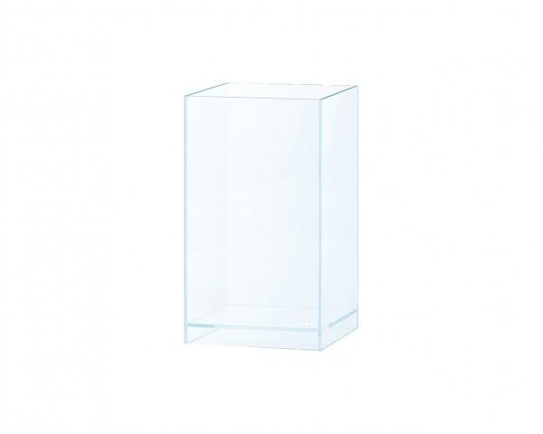 DOOA - DOOA Neo Glass AIR W20×D20×H35 (cm)