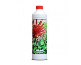 Makro Spezial N - 500 ml