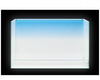 ADA - Rückwandfolie für Light Screen - blau