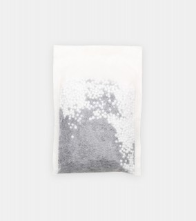 DOOA - Aqua Clean AC-Filtermaterial
