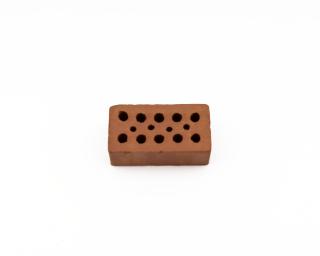 Miniatur Ziegel - L