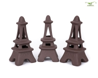 GRNLO - Garnelen Eiffelturm - 10,5 cm