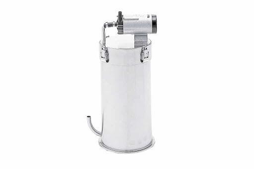 ADA - Super Jet Filter ES-600