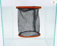 Ablaichstation für lebendgebärende Fische - freischwimmend