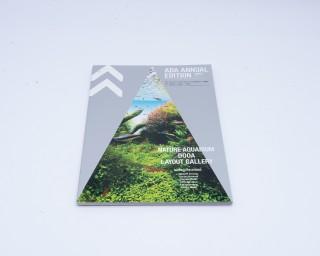 ADA - Annual Edition