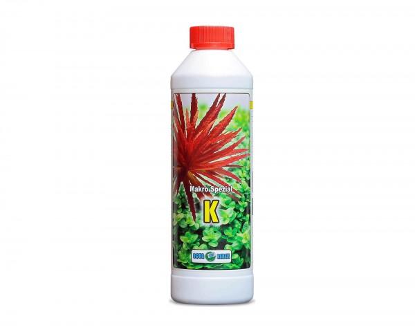 Makro Spezial K - 5000 ml