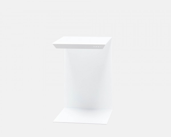 DOOA - Magnet Light Stand - vers. Größen