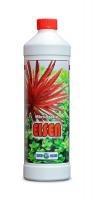 Mikro Spezial - fe - Eisen - 1000 ml