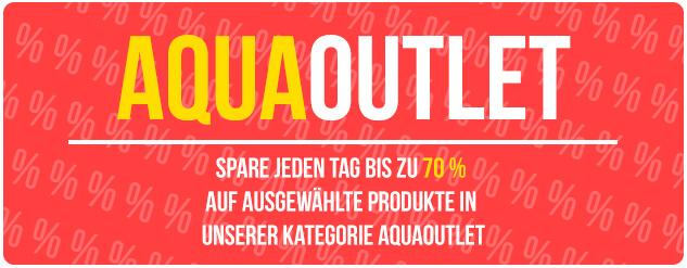 Aqua Outlet