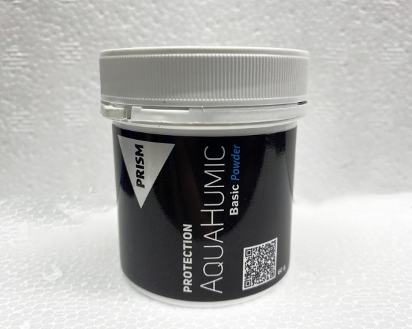 PrismPro - Protection AquaHumic Basic Powder - 60g