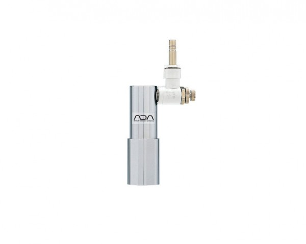 ADA - CO2 Druckminderer CO2 System 74-YA/Ver.2