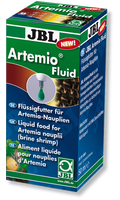 JBL ArtemioFluid, 50ml