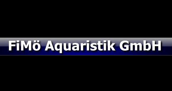 Fimö Aquaristik