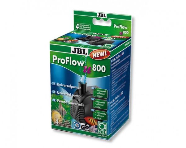 JBL ProFlow u800 - Kreiselpumpe