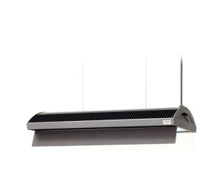 ADA - Refelktor für die Solar RGB LED
