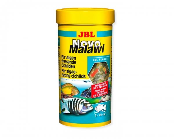 JBL NovoRift 1L