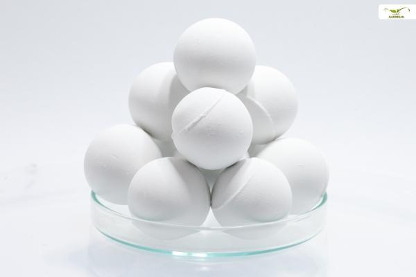NH ToxEx Ball - Denitrifikations Ball