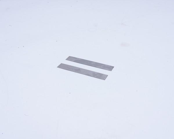 ADA - Pro Razor Mini Blade - 2 Stk.