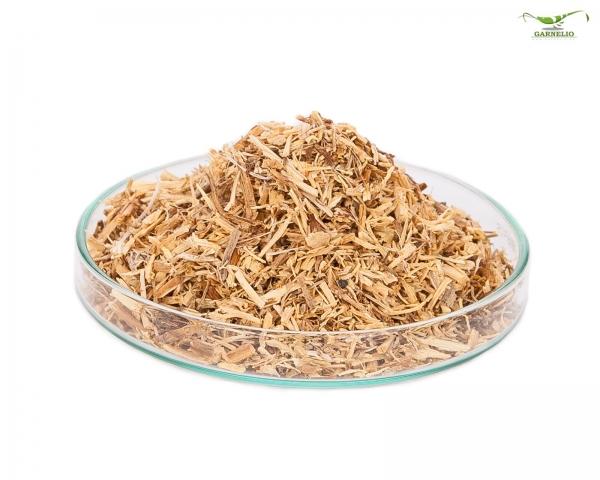 Garnelio - Brennnessel Wurzel - 25 g