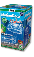 JBL MotionDeco Medusa XL (White)