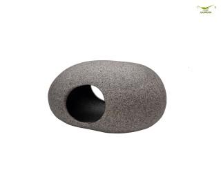 GRNLO - StoneHome Grey - versch. Größen