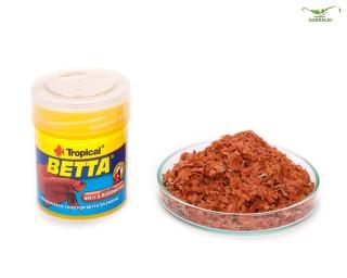 Tropical Betta, 100 ml