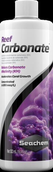 SEACHEM - Reef Carbonate
