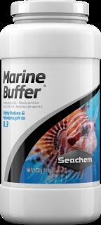 SEACHEM - Marine Buffer