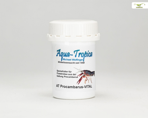 AT Procambarus Vital - 75ml