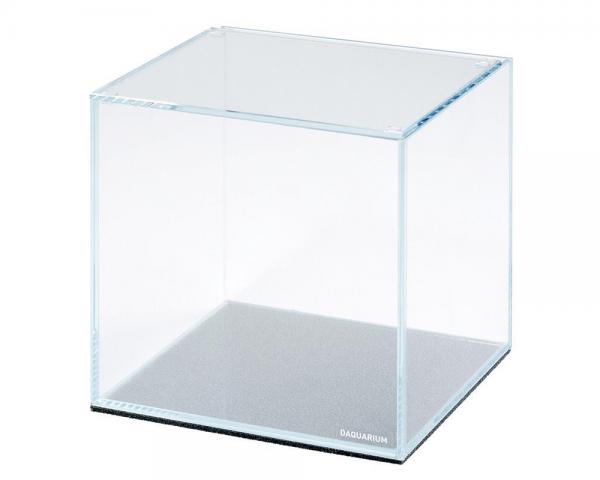 Daquarium Nano Cube - 5l