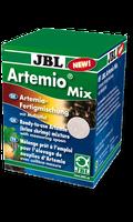 JBL ArtemioMix, 200ml