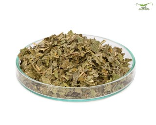 Garnelio - Maulbeerbaum Blätter - 15 g