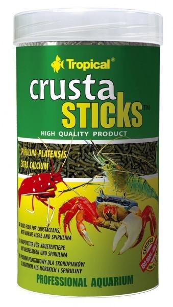 Tropical - Crusta Sticks , 100ml