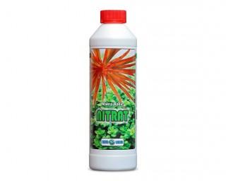 Makro Basic Nitrat - 500 ml